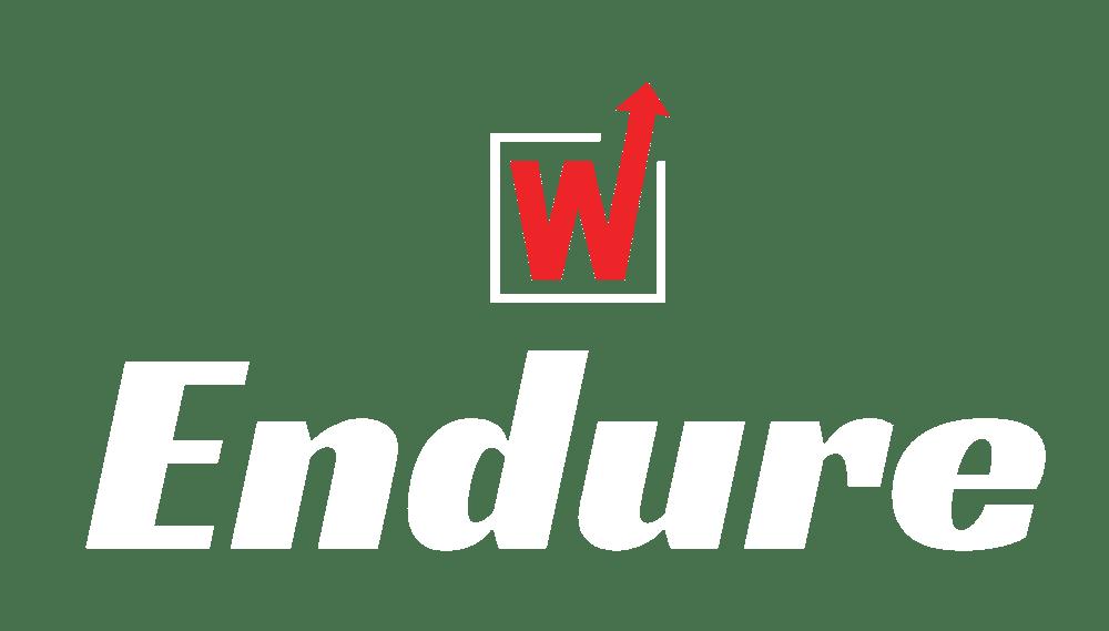 Endure | WinStrong Fitness